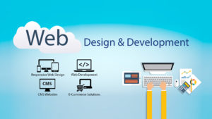 "Alt ""Web Design & Development"""