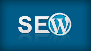 WordPress CMS for enterprise