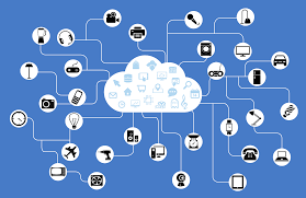 IoT and mobile app integration