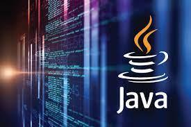 Java- Developer