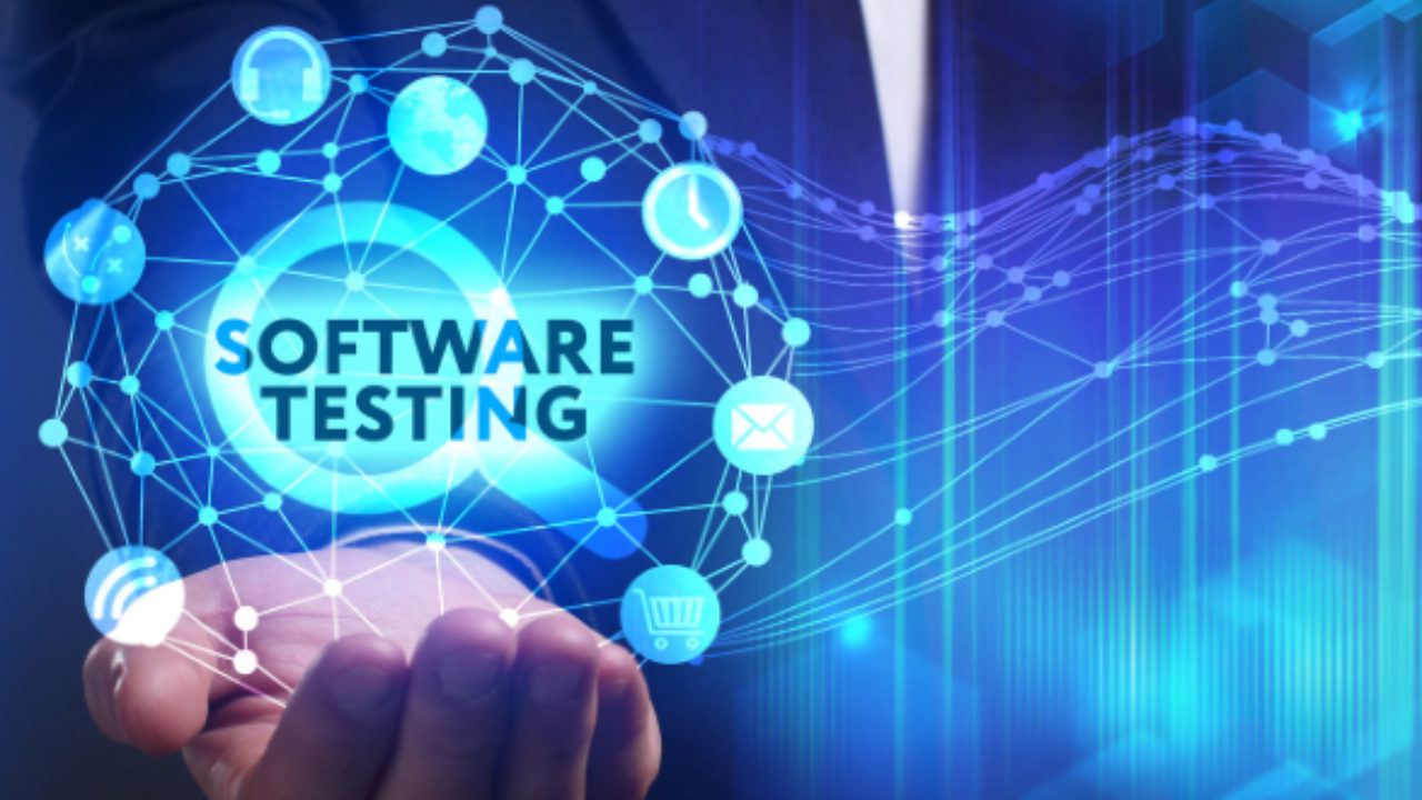 Software_testing_tools
